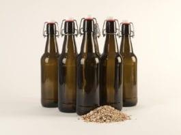 Birra artigianale in All Grain: La regina delle tecniche per l'Homebrewing!