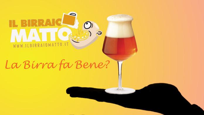 La Birra fa Bene
