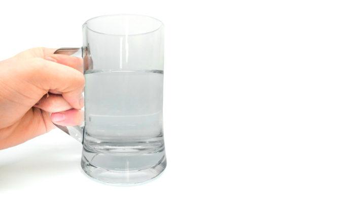 L'acqua, un ingrediente della birra spesso sottovalutato!