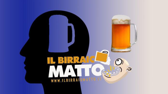 Problemi e infezioni della birra