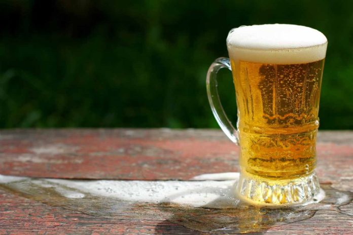 Come fare il Priming nella birra