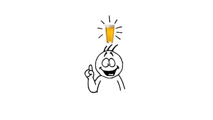 Cosa serve per iniziare a fare birra