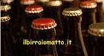 Birra imbottigliata