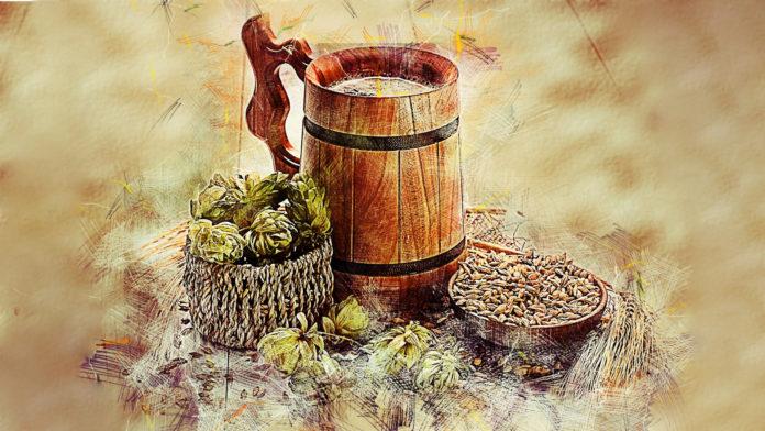 La Luppolatura del mosto: lo step che dona carattere e fascino alla birra