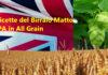 Ricetta IPA All Grain