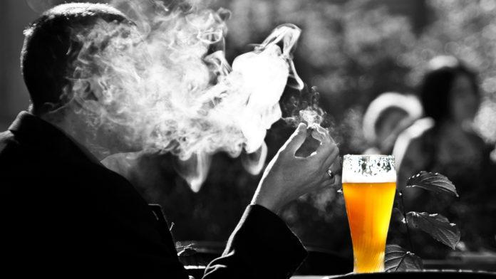 La fermentazione della birra: Alla scoperta del mondo che non c'era!