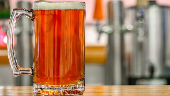 L'inoculo del lievito nella birra: il punto dal fermentatore alla fermentazione!