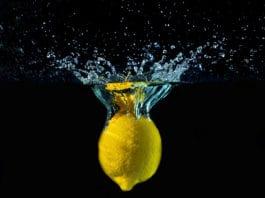 Il limone e il Ph: Nella produzione della birra, funziona davvero?