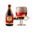 Chimay Rougue (Tappo Rosso)