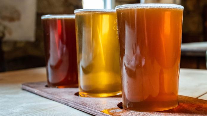 Come fare birra col metodo BIAB