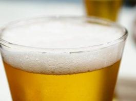 Stile Gose: La birra al sale