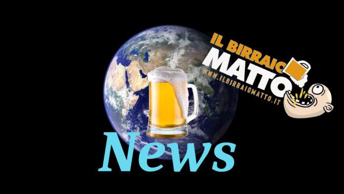 Birra Notizie. Il mondo della birra in un click