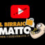 Il Birraio Matto è su YouTube