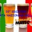 10 edizione giornata nazionale della birra