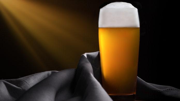 Produzione di birra artigianale in casa? E' semplice col Single Step!