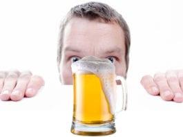 Orrori impensabili da gustare: le birre più strane e particolari al mondo!