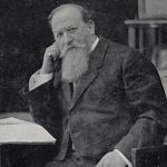 Antonio Grossich