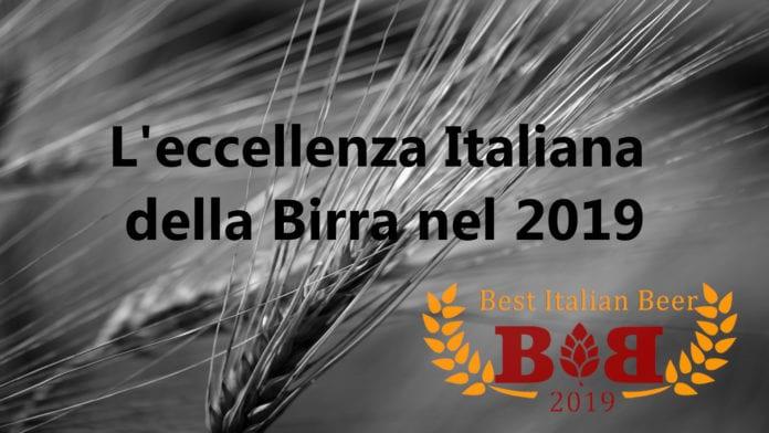 Best Italian Beer