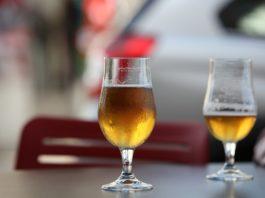 Lo stile Session IPA: una birra luppolata dal tocco più leggero!