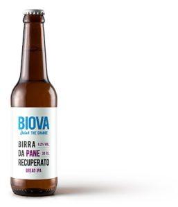 Biova Beer