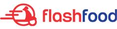 logo flashfood