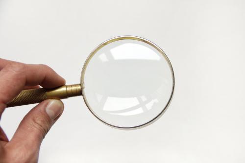 analisi visiva