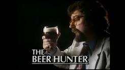 Serie tv birra