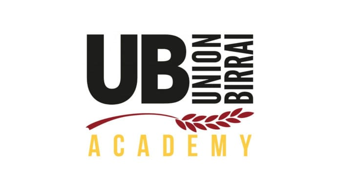 UB Academy