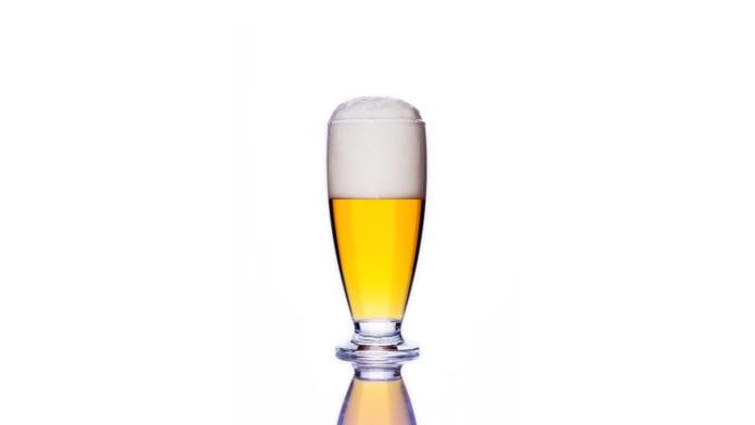 Degustazione della birra
