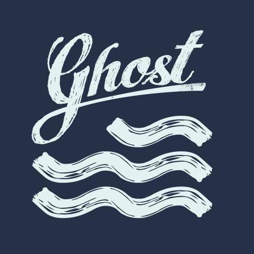 Associazione Culturale Ghost