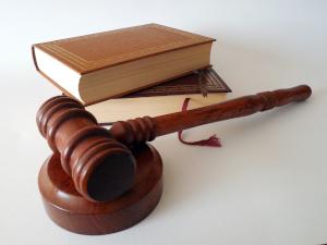 La Birra per la legge italiana