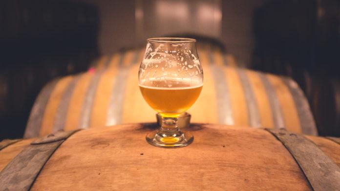 Birra e Vino: emisferi a confronto!