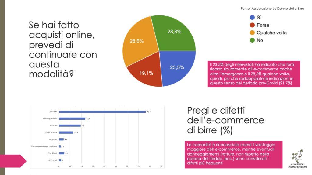 report ricerca 3