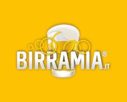 Logo birramia