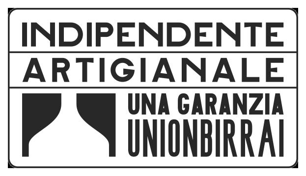 marchio indipendente artigianale