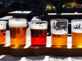 Quale birra bere? Il punto per scegliere più consapevolmente!