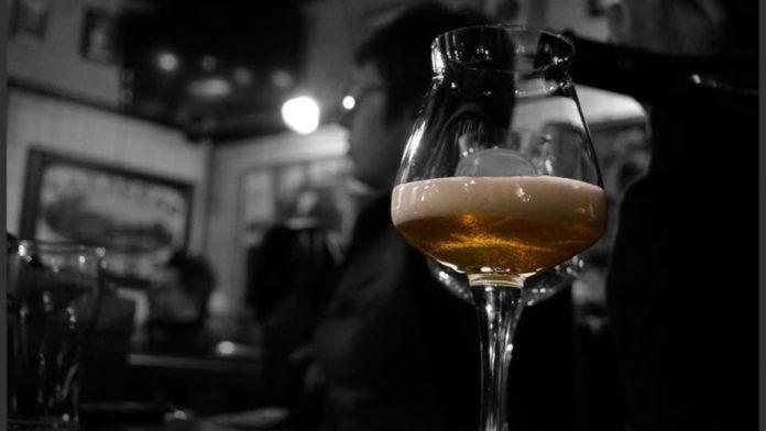 Unionbirrai: Birra artigianale al supermercato ma a determinati principi!