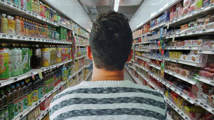 Birra da supermercato: I consigli per non rimanere delusi