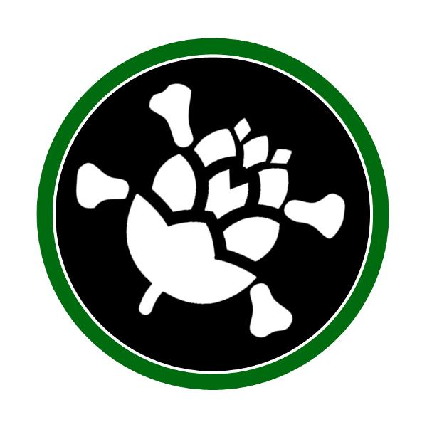 logo brewing bad