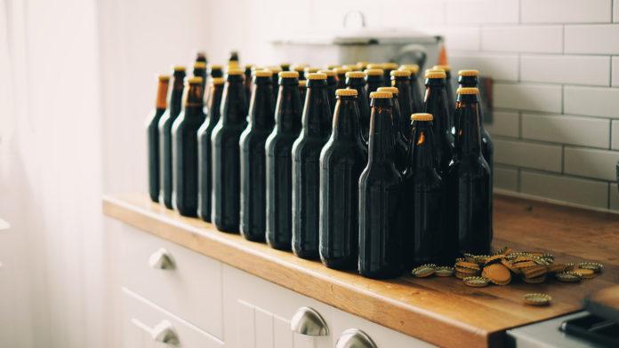 Fare la birra in casa: I consigli dei big!