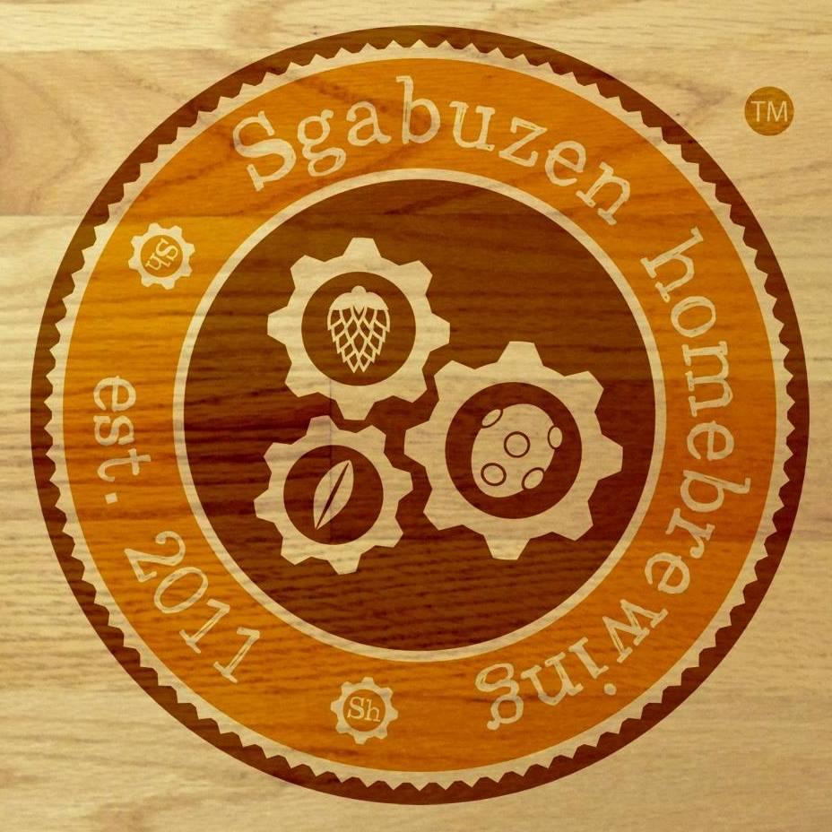 logo sgabuzen