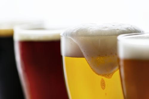 birre varie