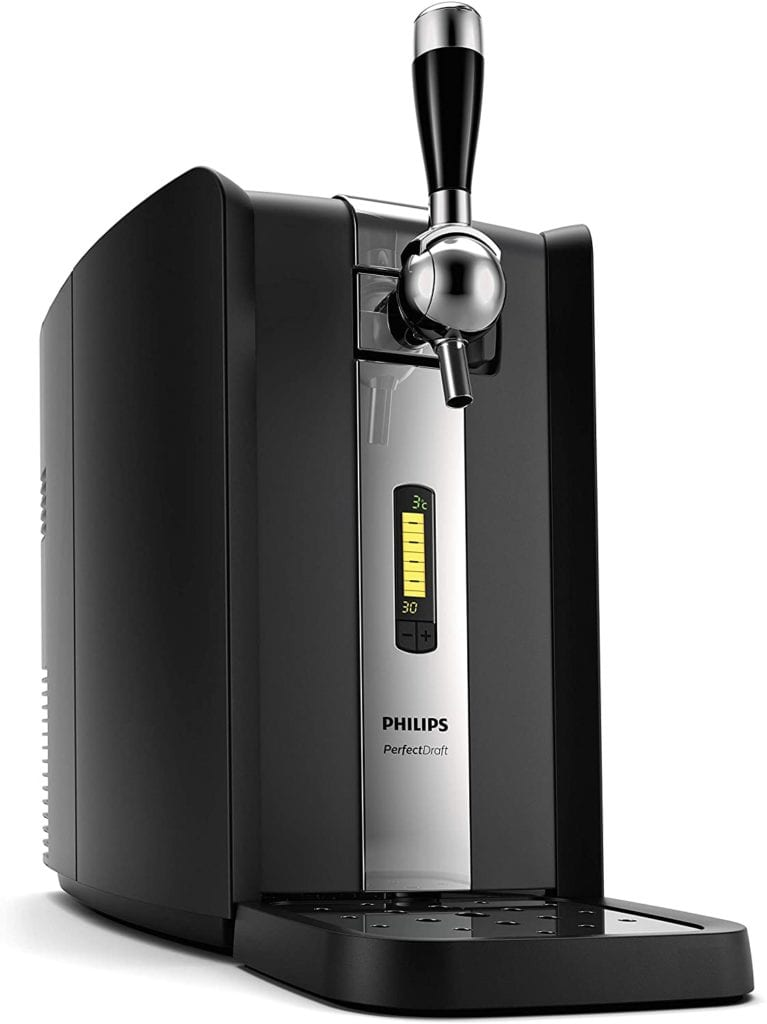 Philips Perfect Draft HD3720/25
