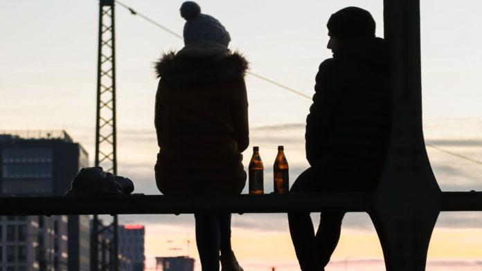 Consumo di birra in Italia: una tendenza che non va denigrata!