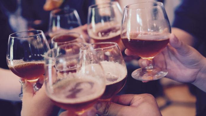 Giornata Internazionale della Birra: un omaggio a passione e tradizione!