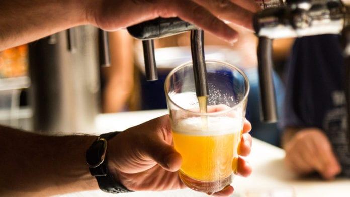 Spillatrice per birra: i 5 migliori modelli sul mercato!