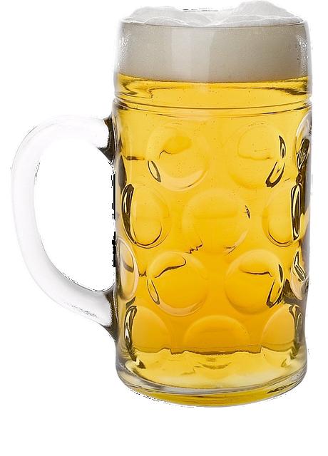 beer 298268 640 1