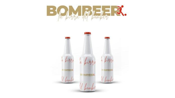 Bombeer: La birra firmata da Bobo Vieri
