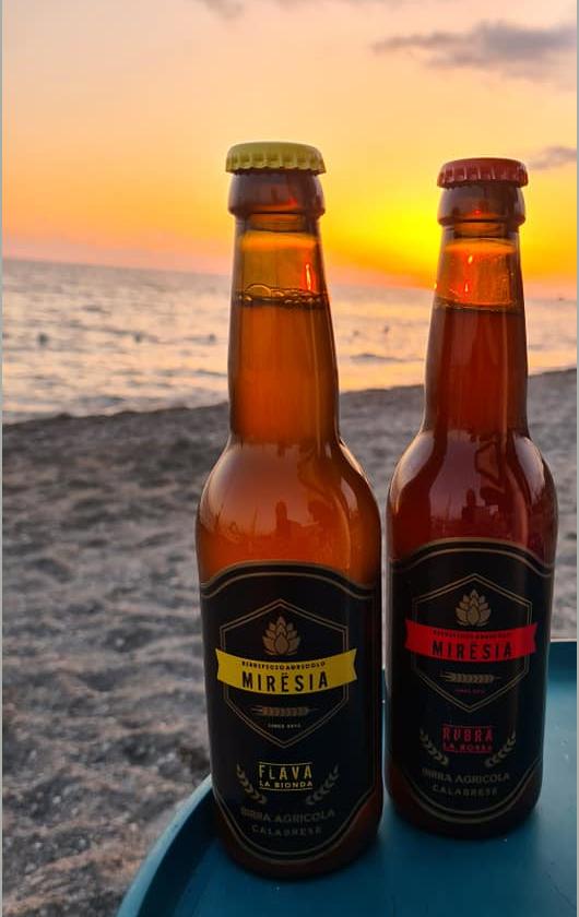 Birra Maresia