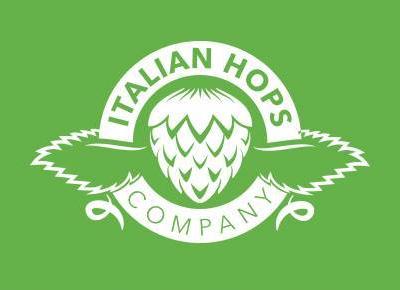 Italian Hops Company